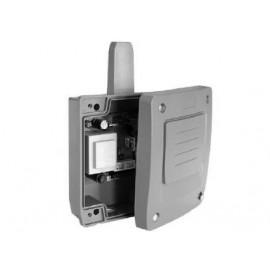 Receptor RTP-500/2 230V NEWFOR 868 MHz