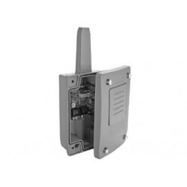 Mini Receptor RTPM-500/2 12/24V NEWFOR 868 MHz