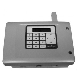 Central CCA-868 1000U