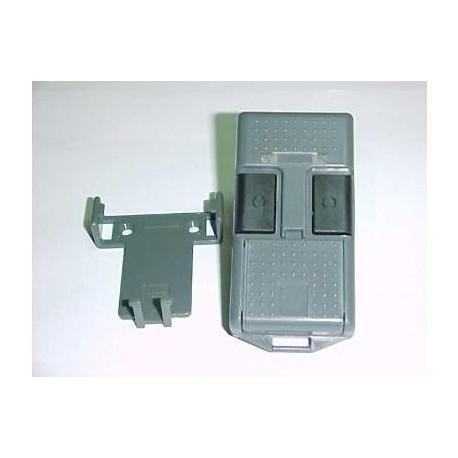 Emisor TX-2V
