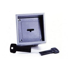 Llavín Magnético Codificado CK-20