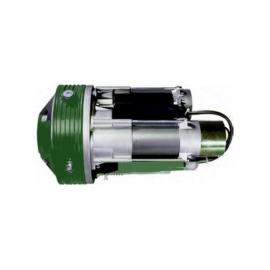 UNIKO R-60 2 M (Doble Motor)