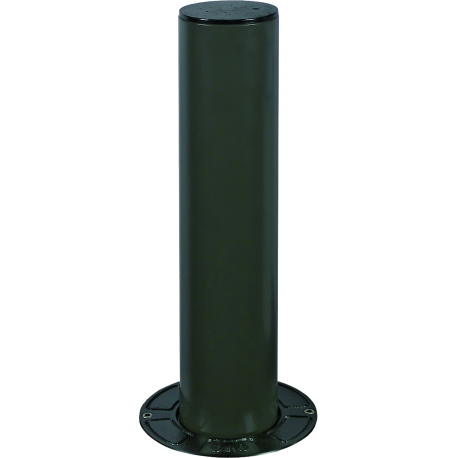 SCUDO GAS D220/500