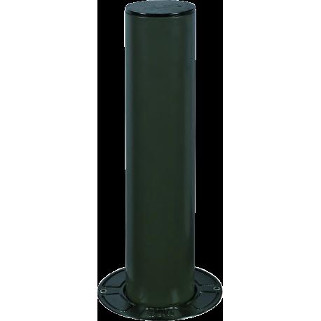 SCUDO GAS D220/700 LUZ